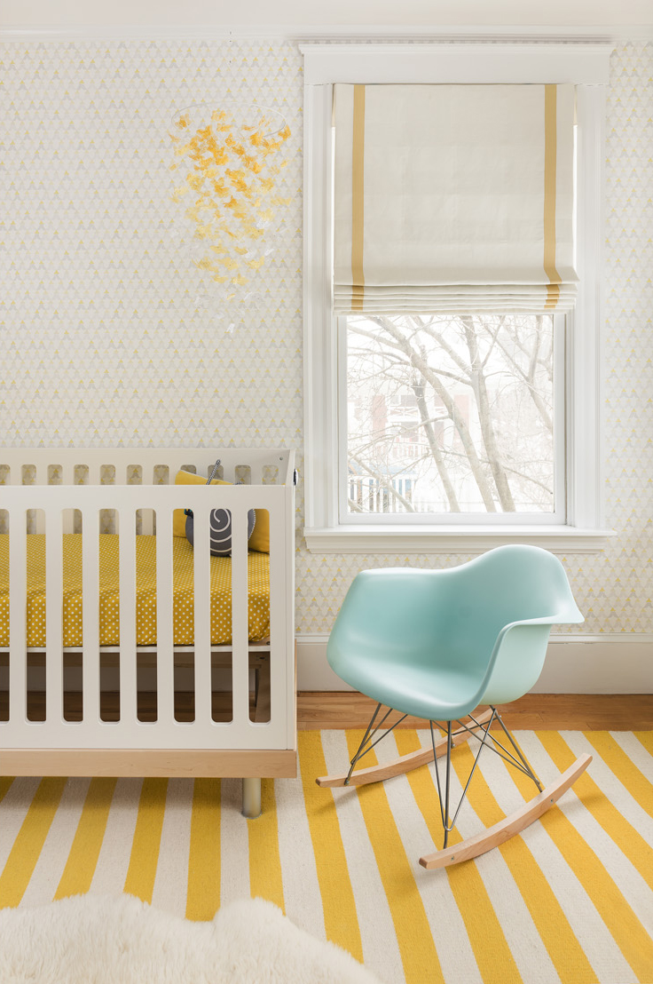 mandarina+studio_yellow+and+gray+aqua+nursery+interior+design_324.jpg