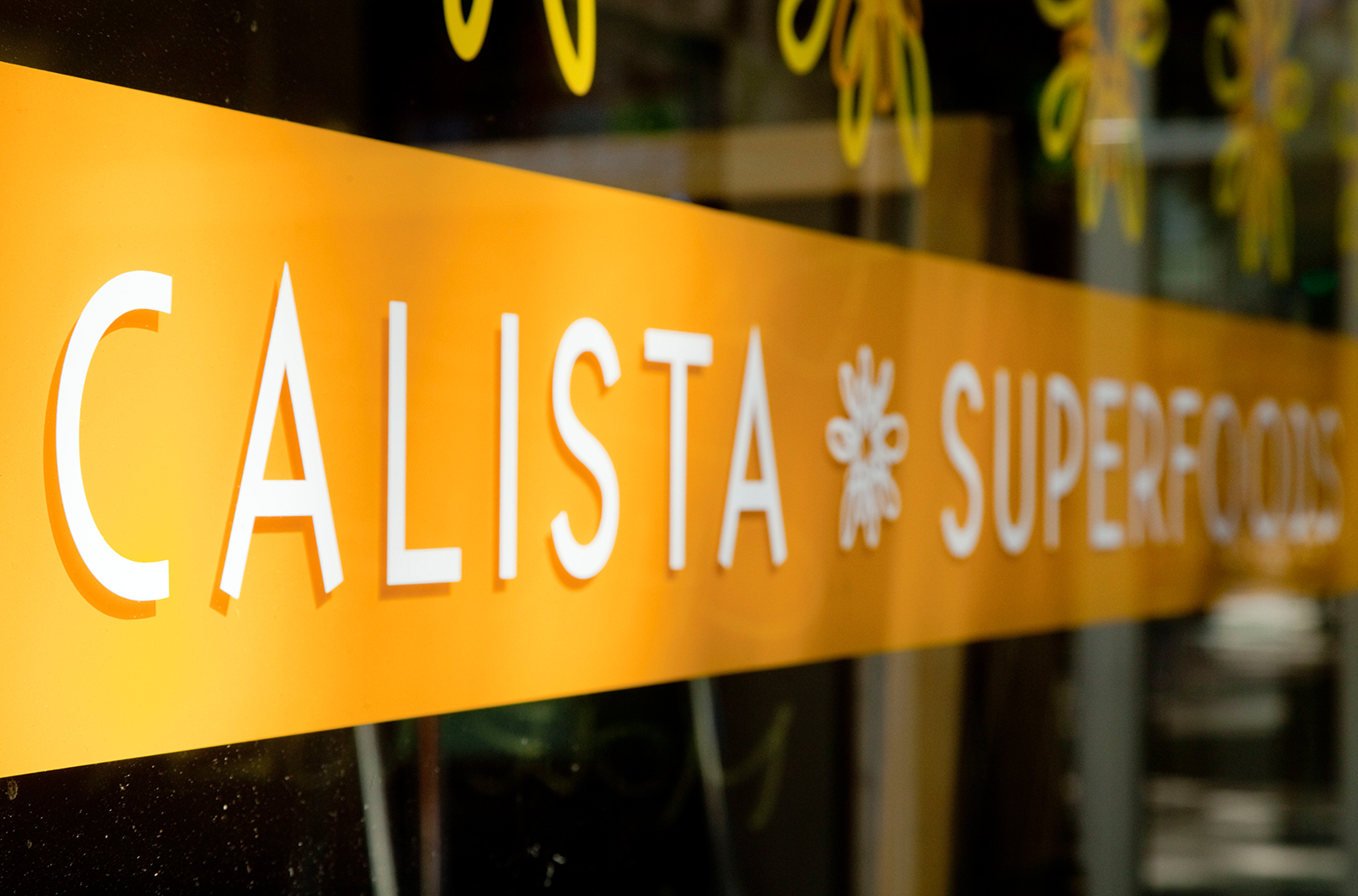 Calista Mandarina Studio NYC Healthy Food restaurant Design_2.jpg