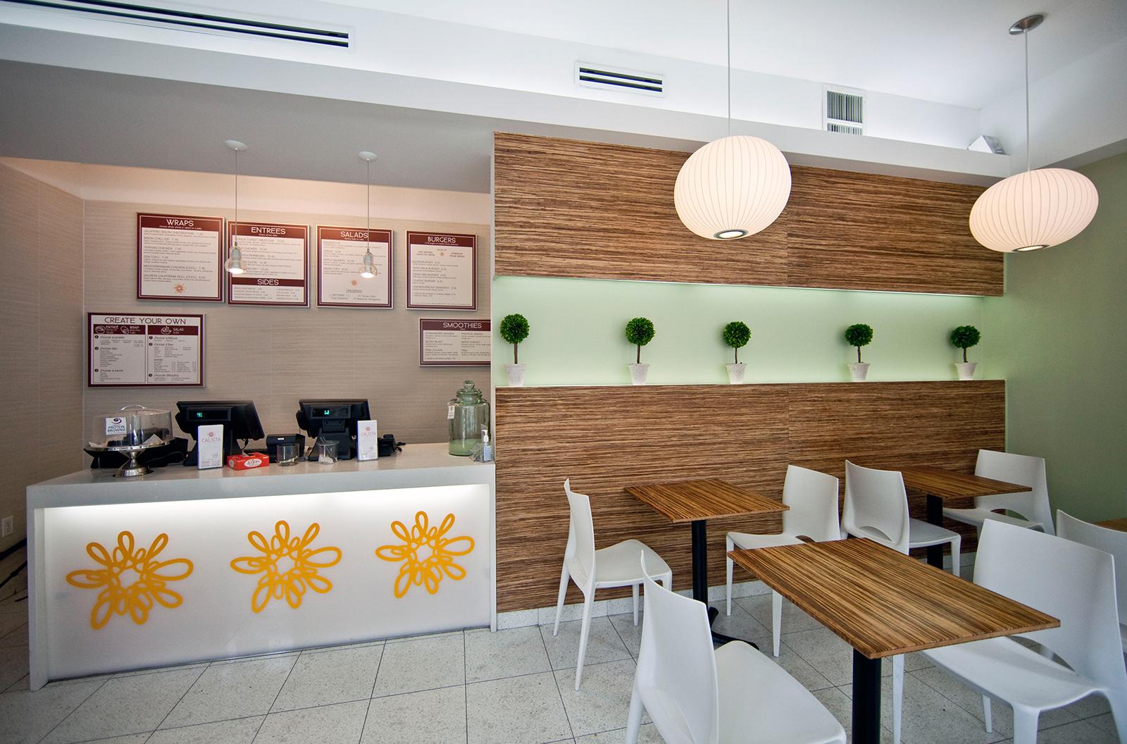 Calista Mandarina Studio NYC Healthy Food restaurant Design_4.jpg