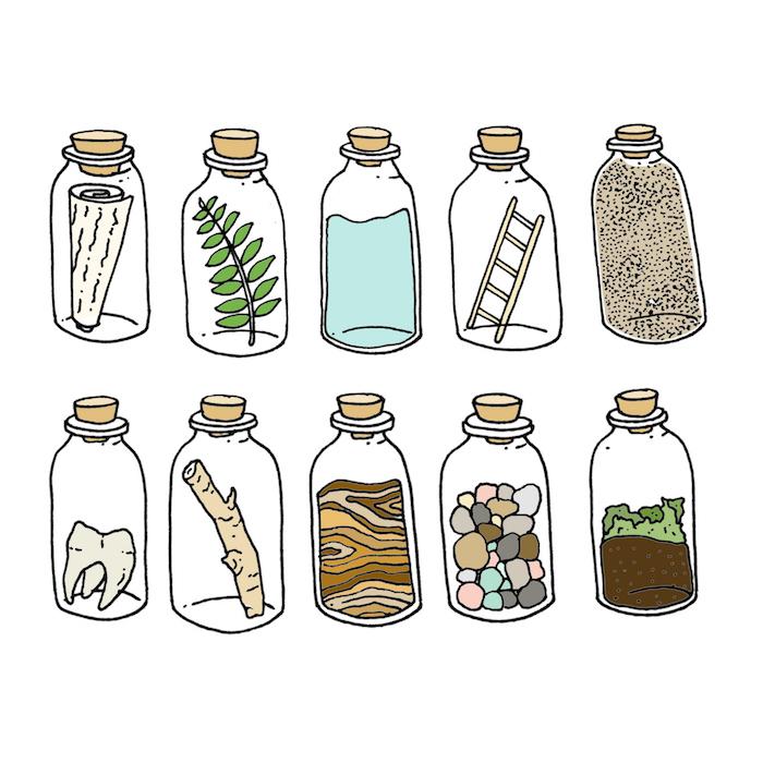 Bottles small.jpg