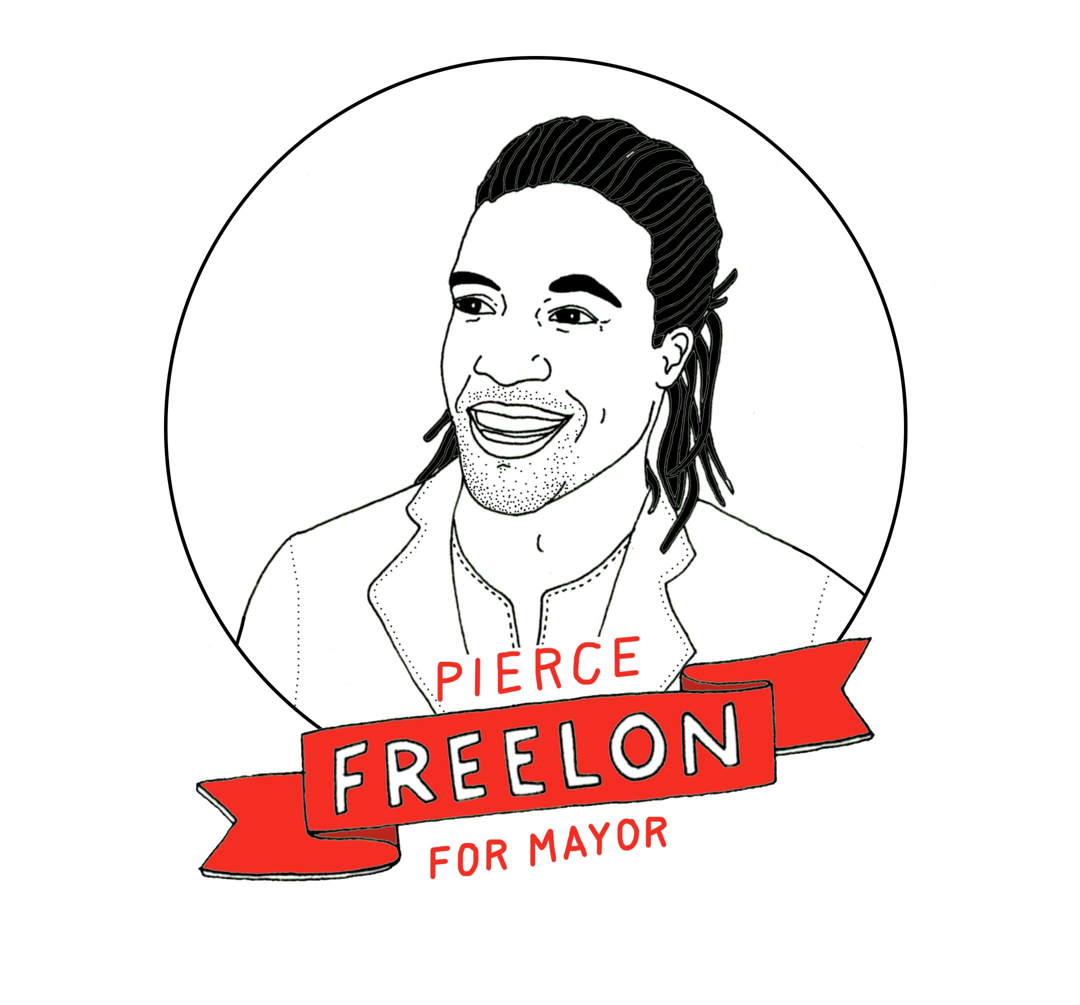 Pierce Freelon portrait w facial hair.jpg