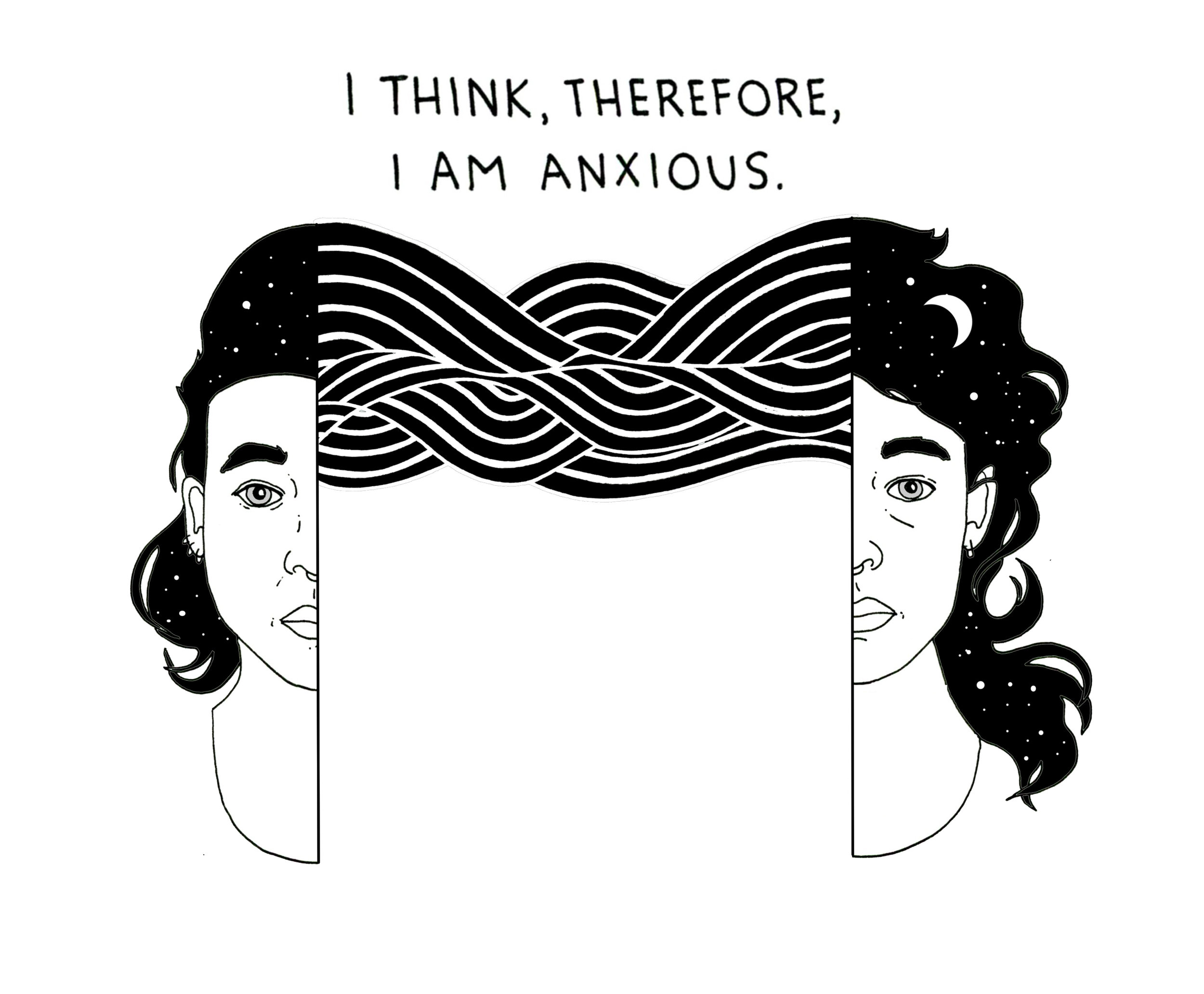 anxiety simple lettering.jpg