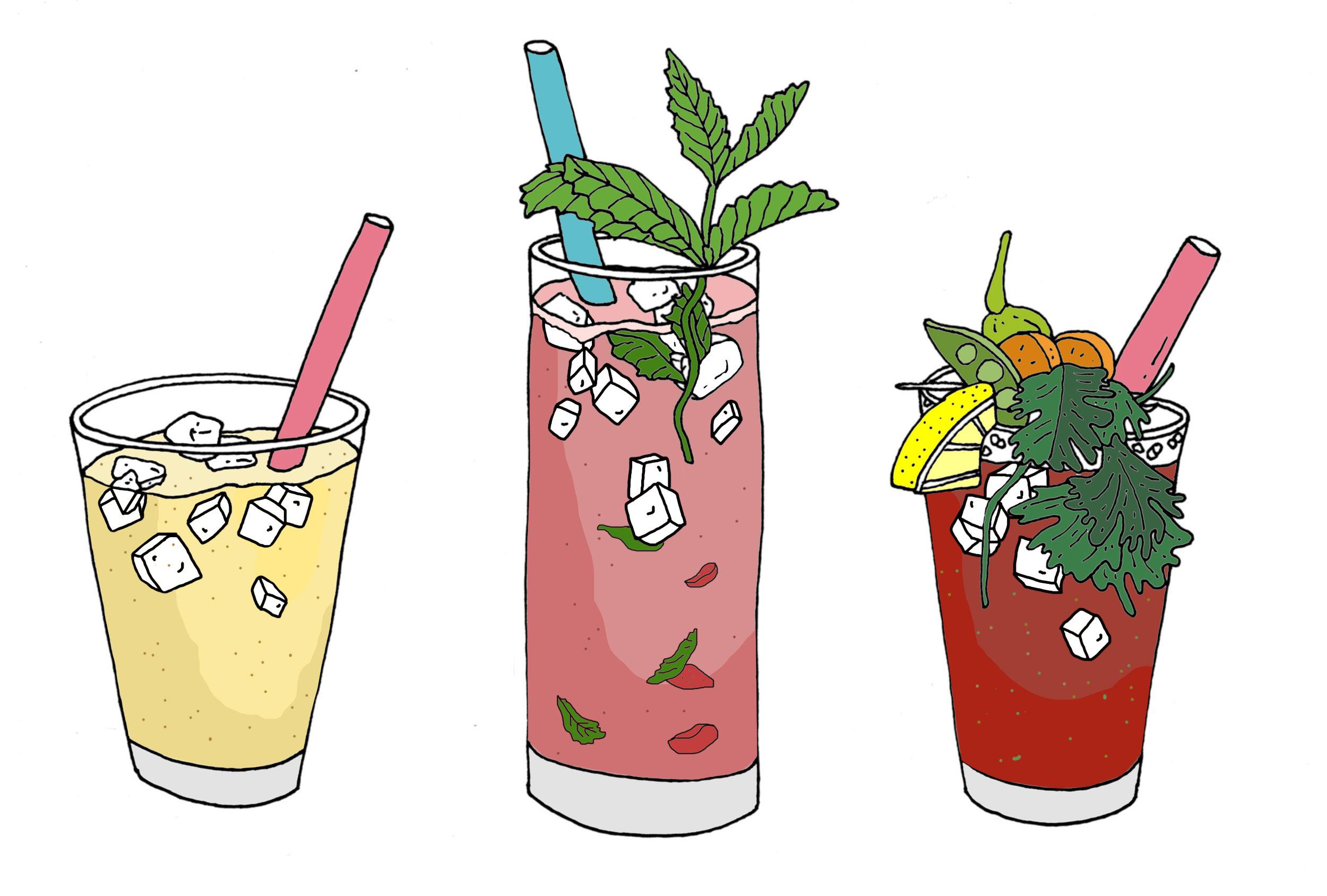 Drinks edit.jpg