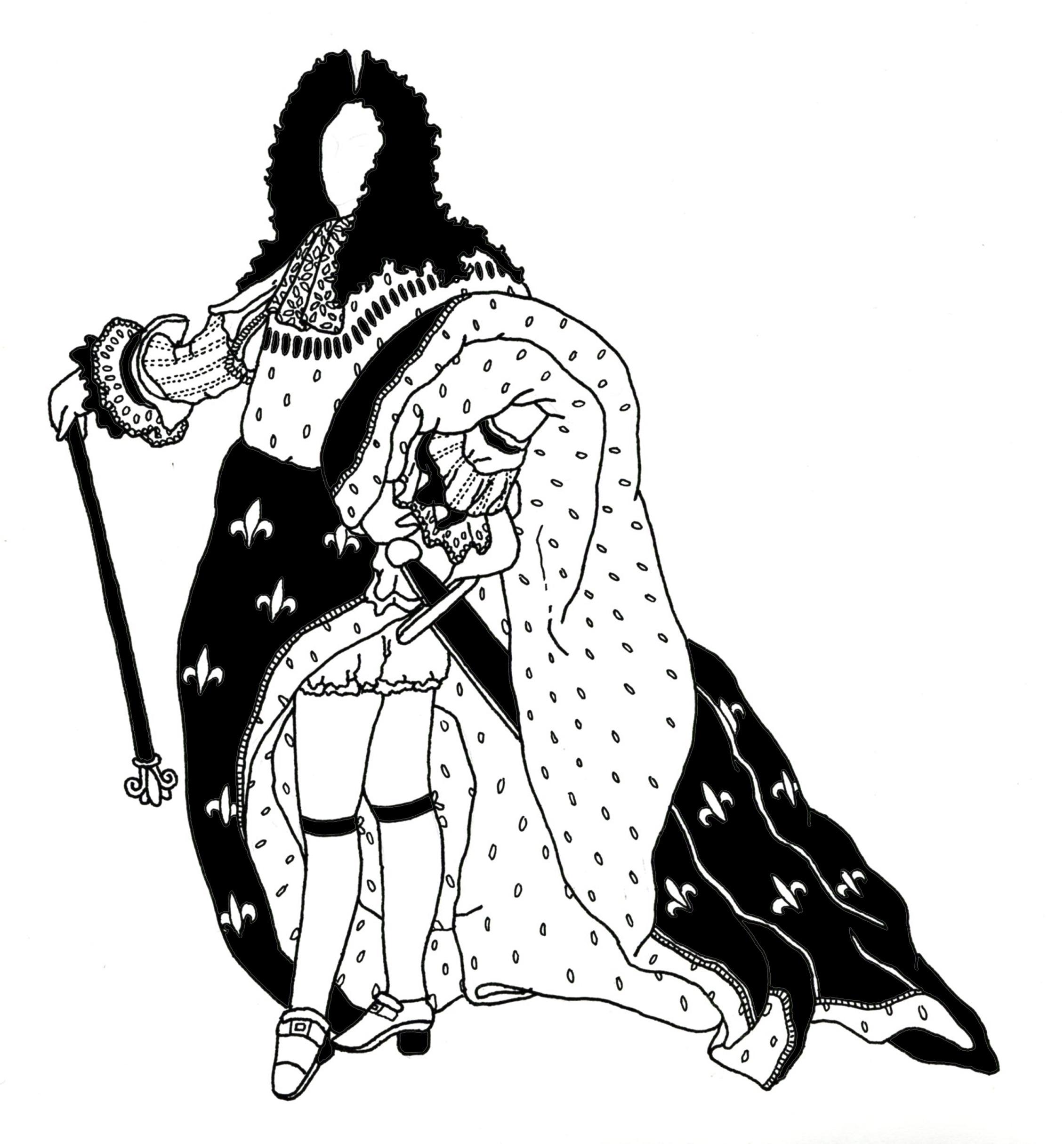 05_Louis XIV.jpg