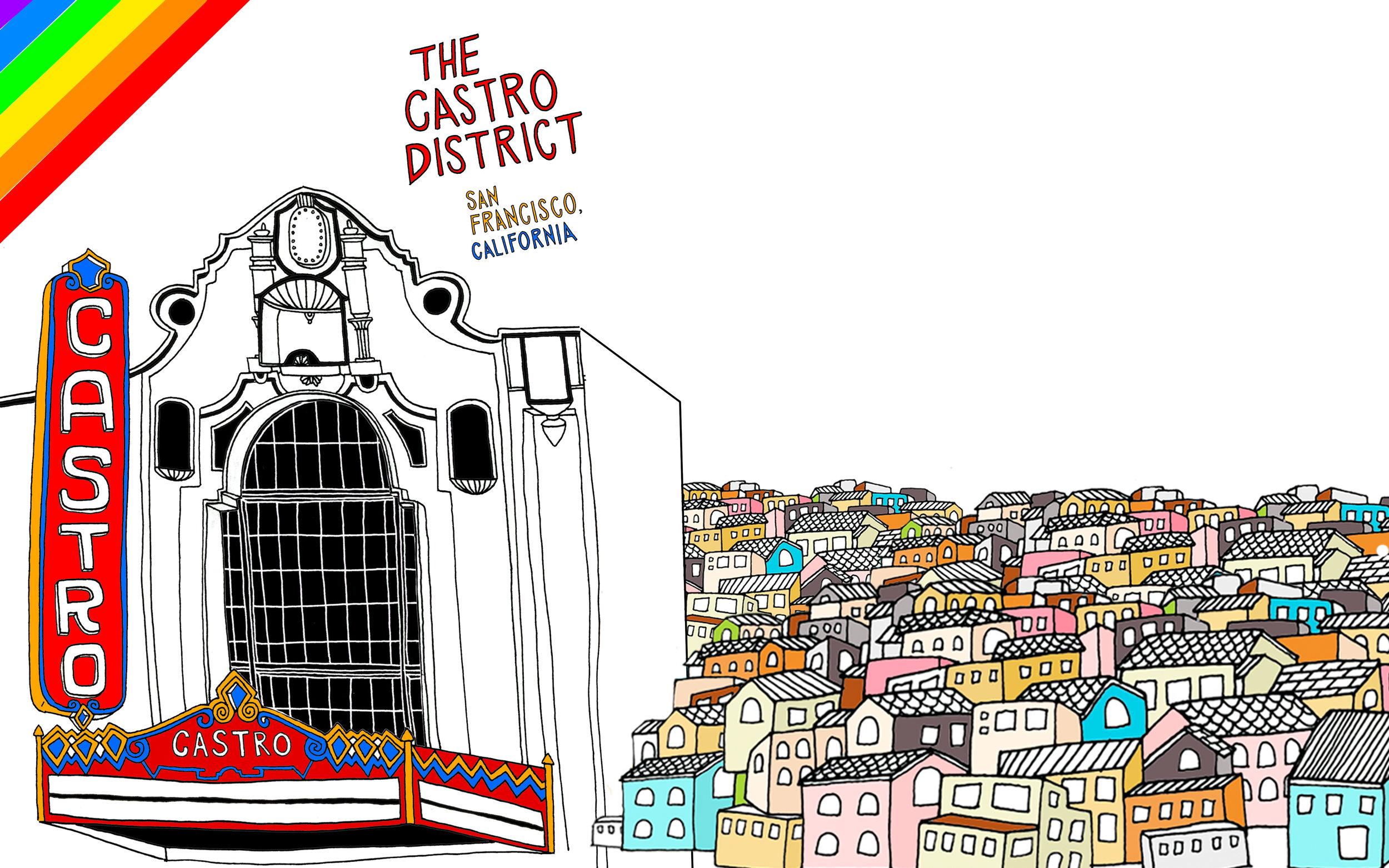 40_Castro with city.jpg