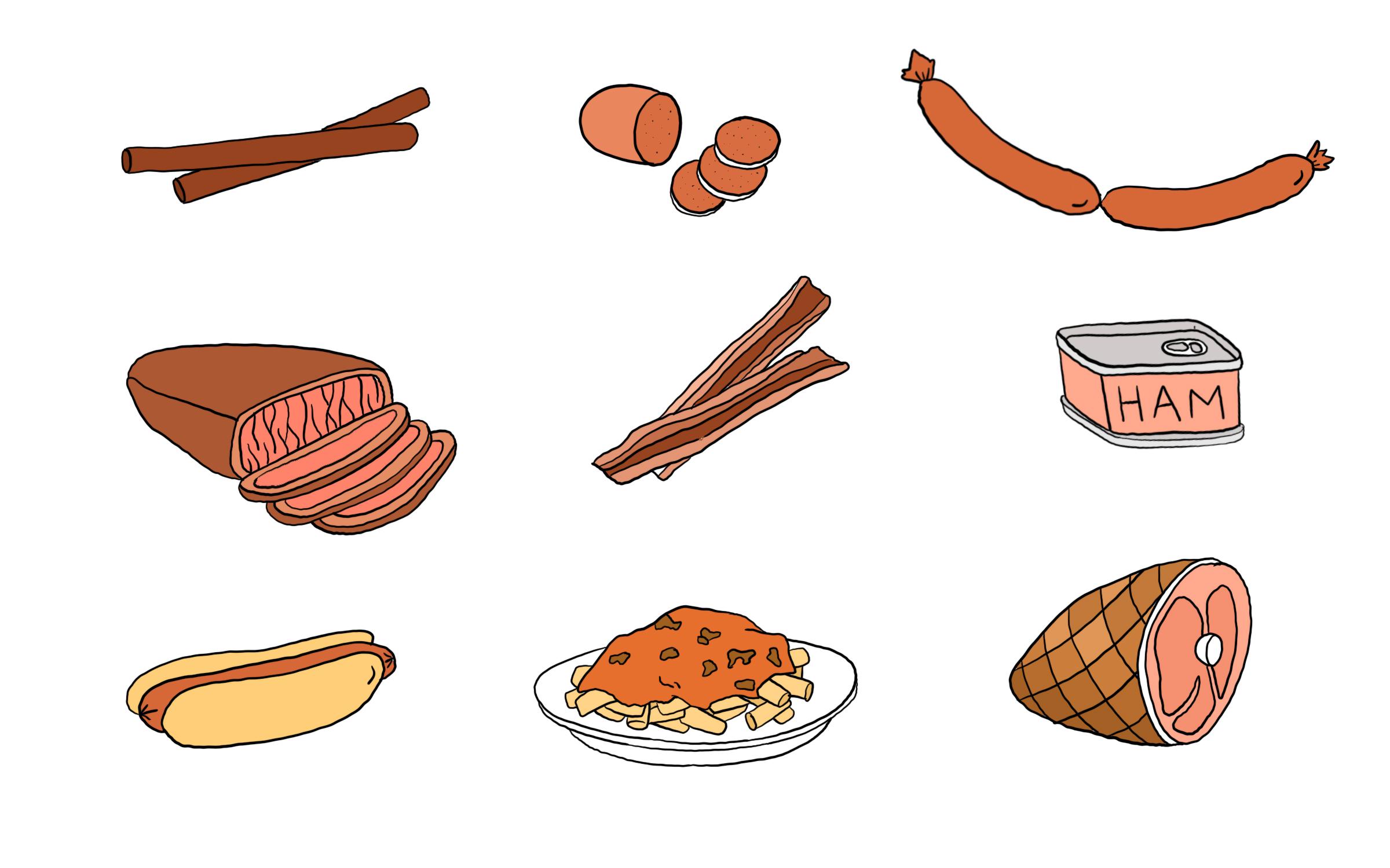 P.135_Meats.jpg