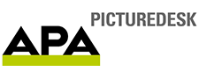 apa_picturedesk-3a.png
