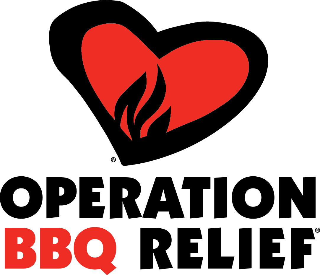 Copy of OBR_newlogo-CMYK (002).png