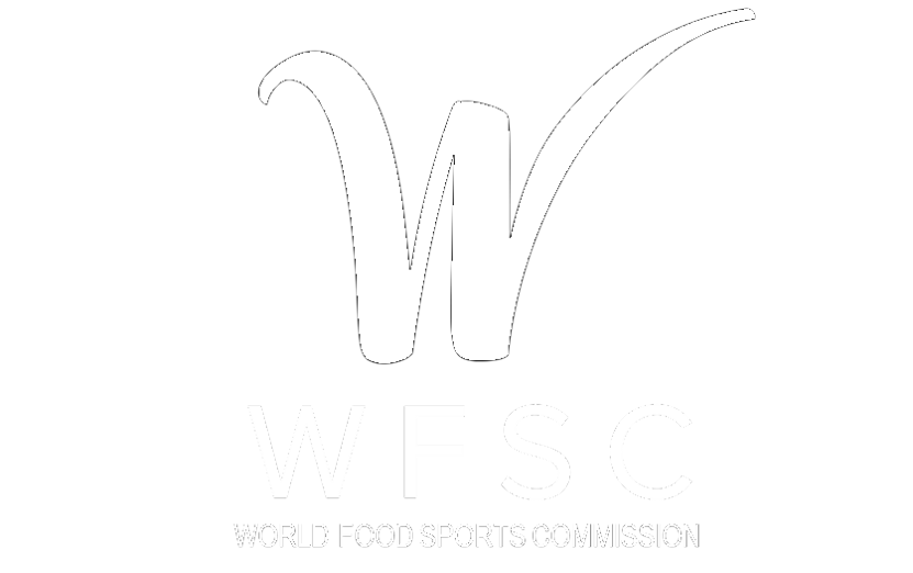 WFSC white.png