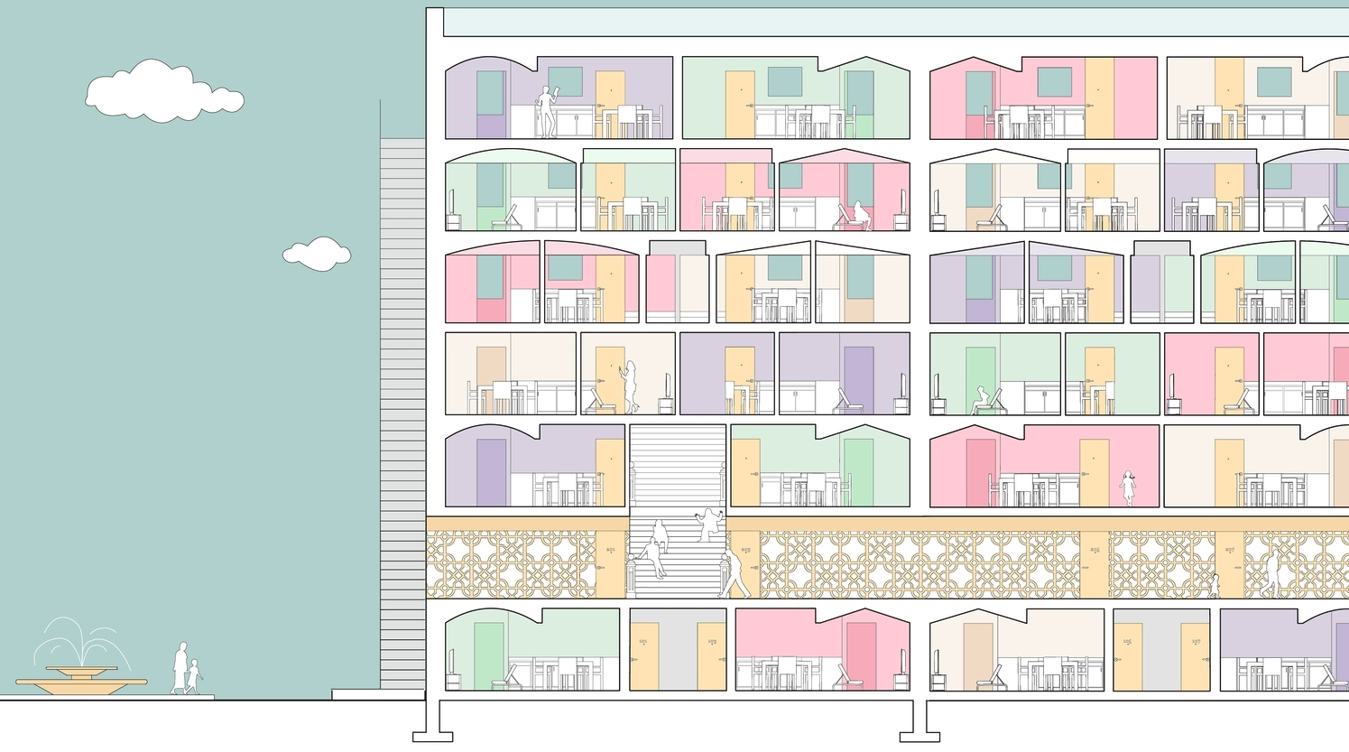 transverse section [Converted] with cabinets with second side flattened-01.jpg