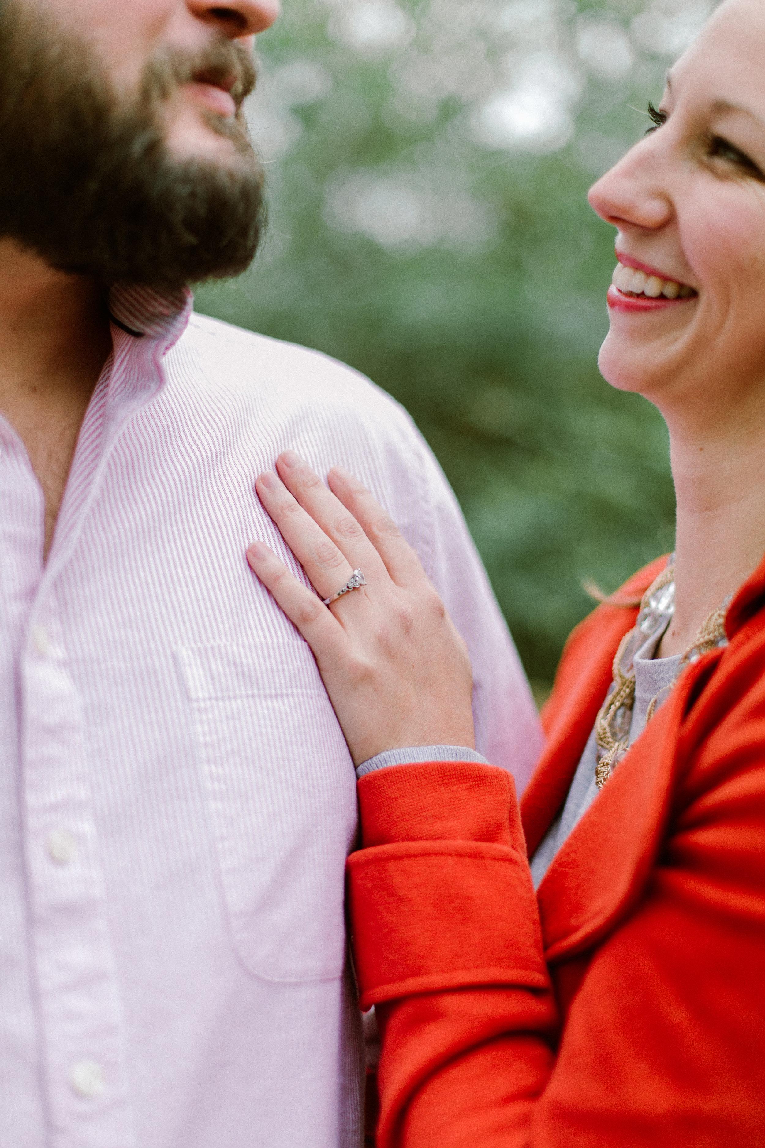 Engaged (8 of 93).jpg