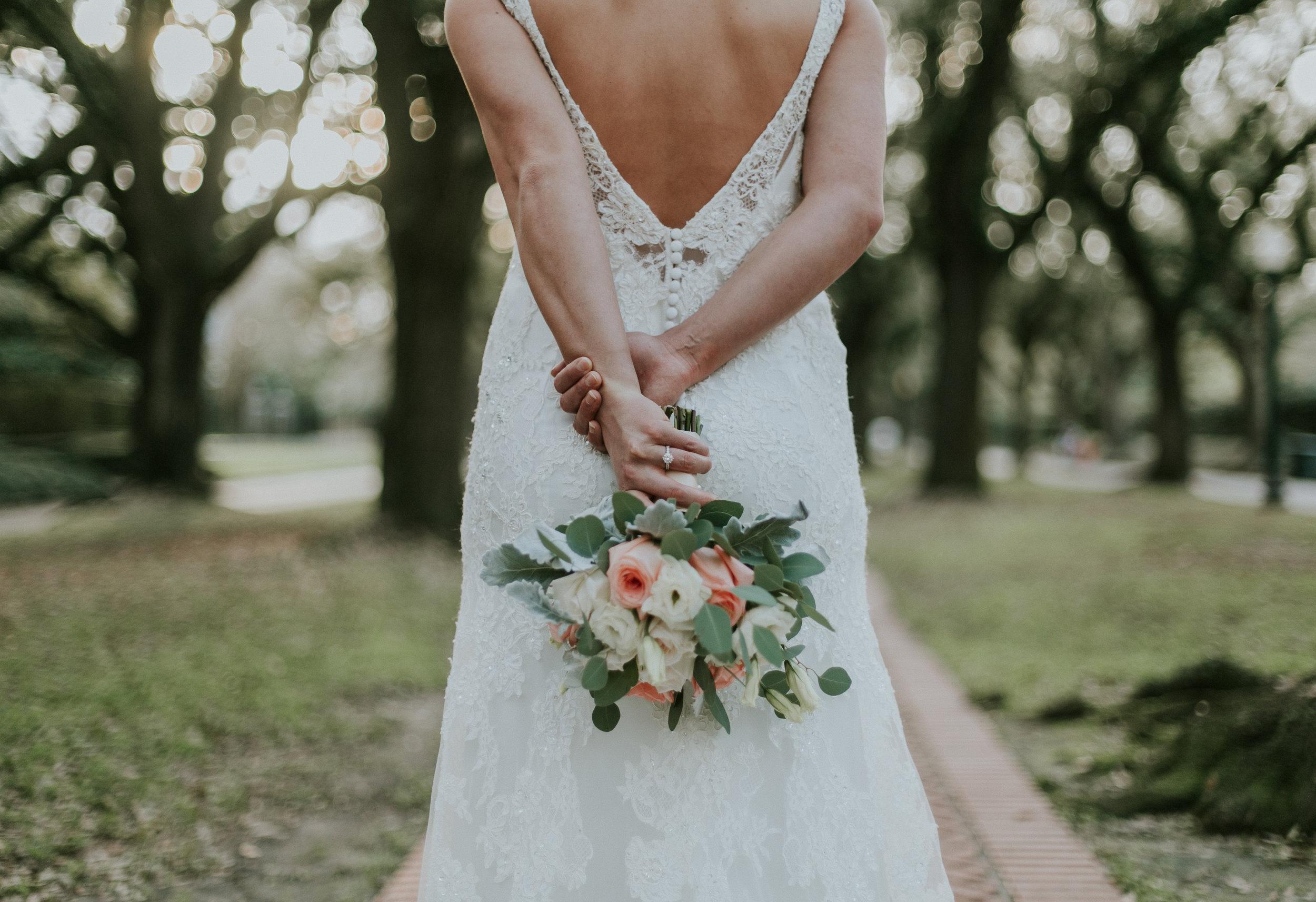 Bridals (203 of 274).jpg