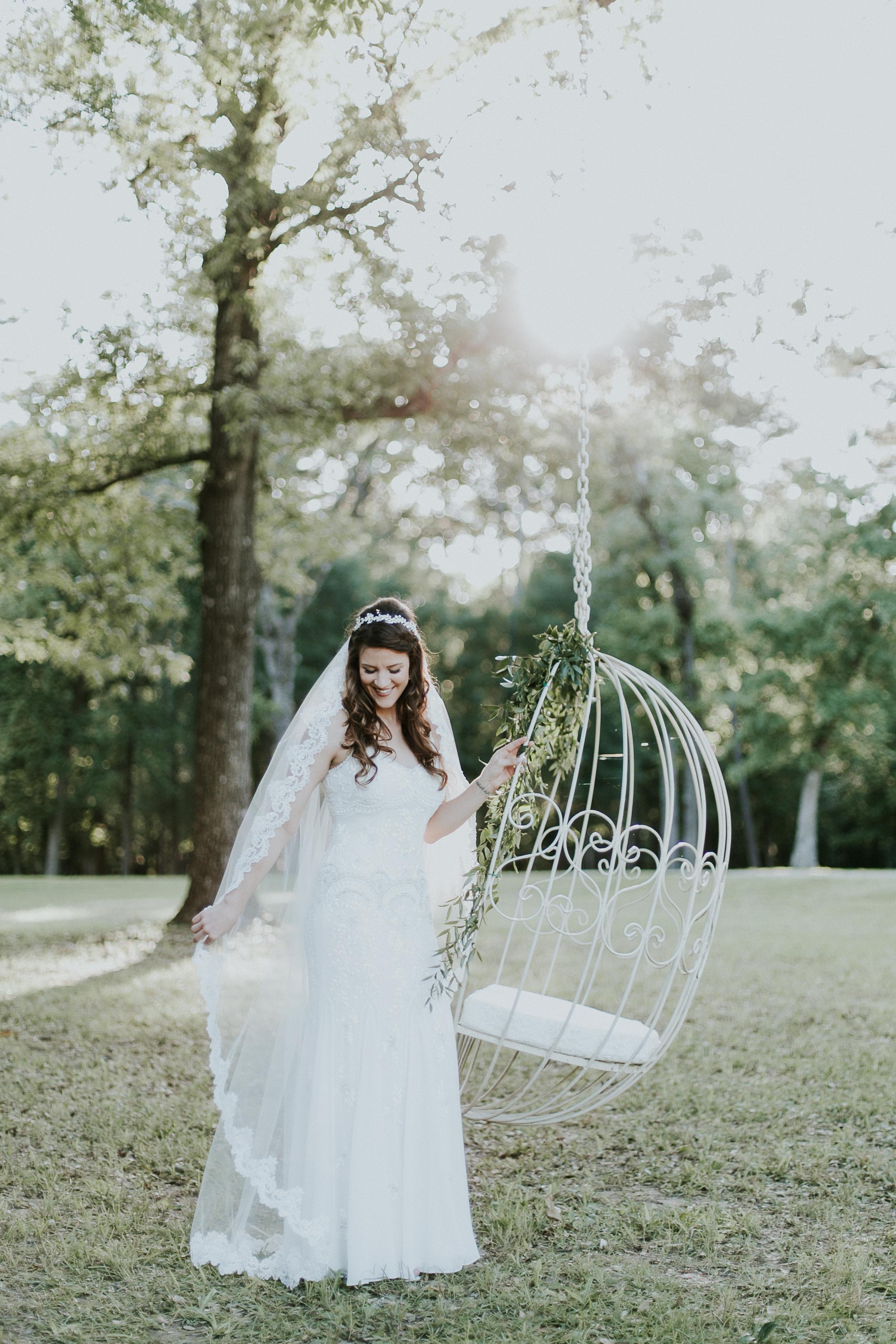 Bridals (50 of 137).jpg