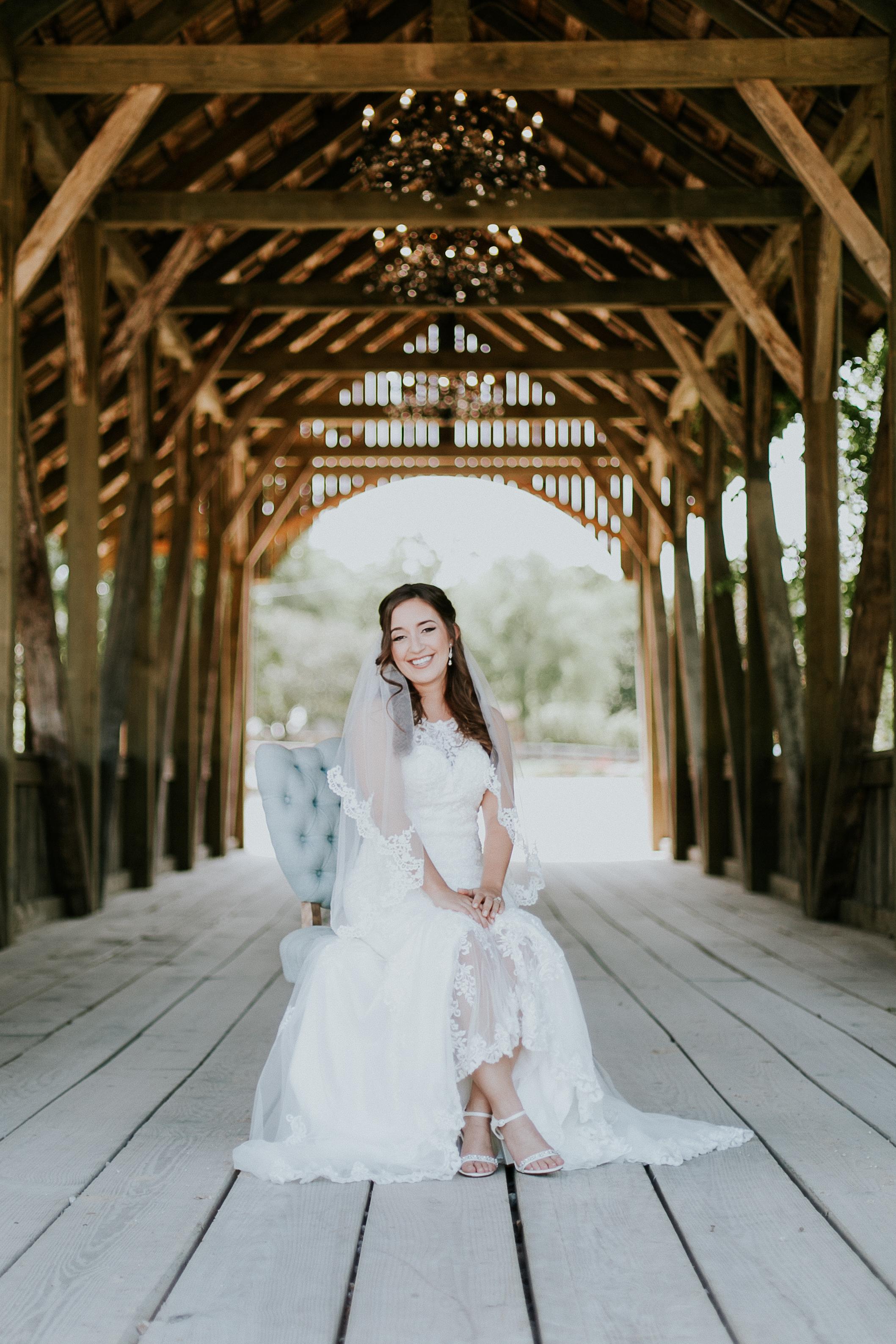 Bridals (16 of 135).jpg