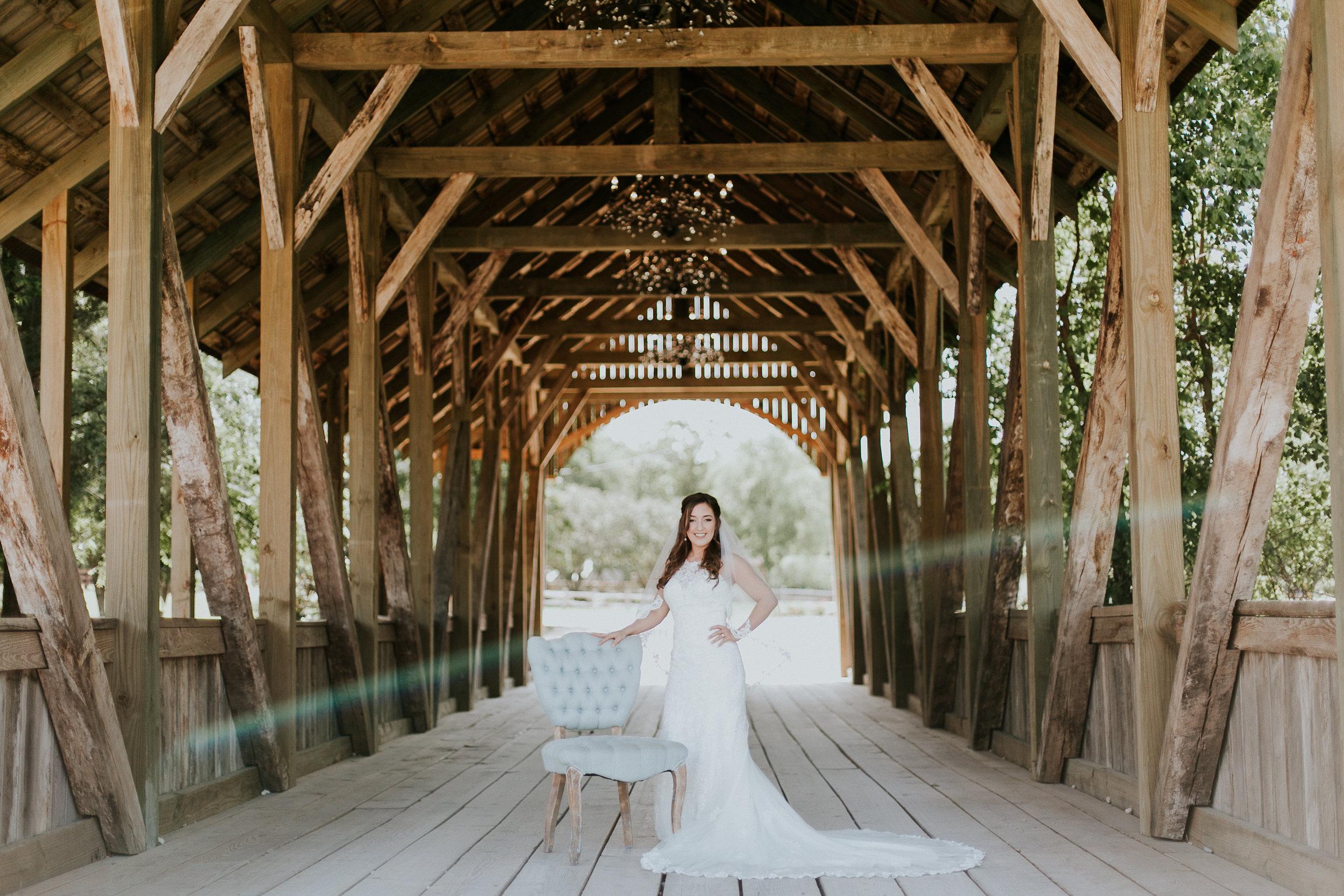 Bridals (29 of 135).jpg