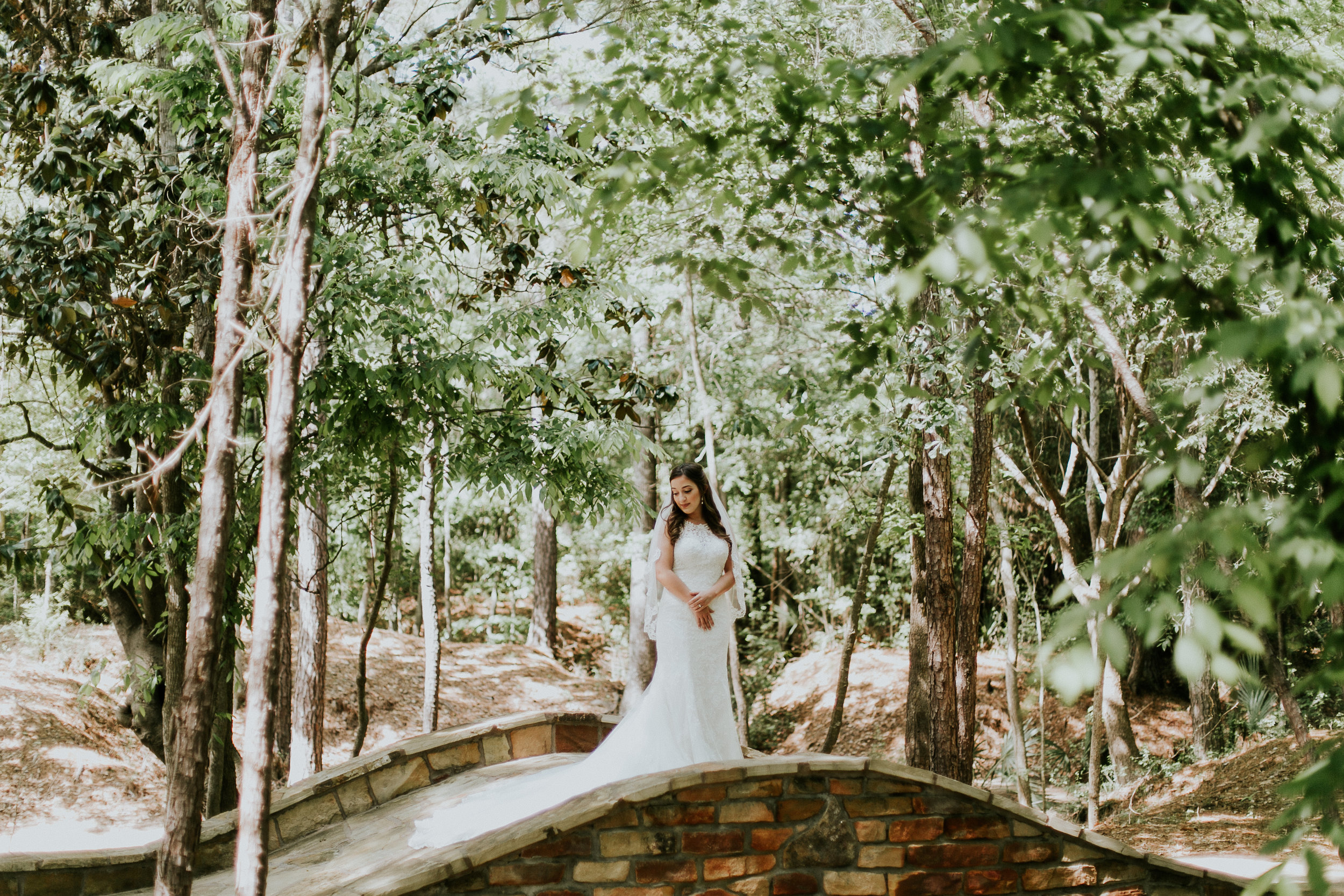 Bridals (84 of 135).jpg