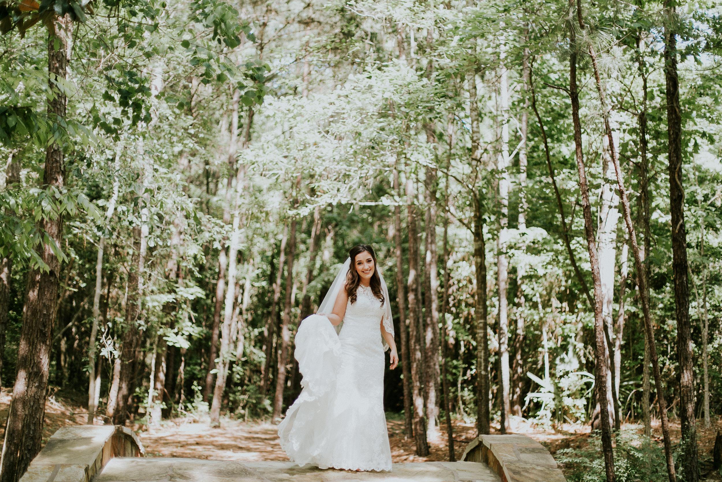Bridals (96 of 135).jpg