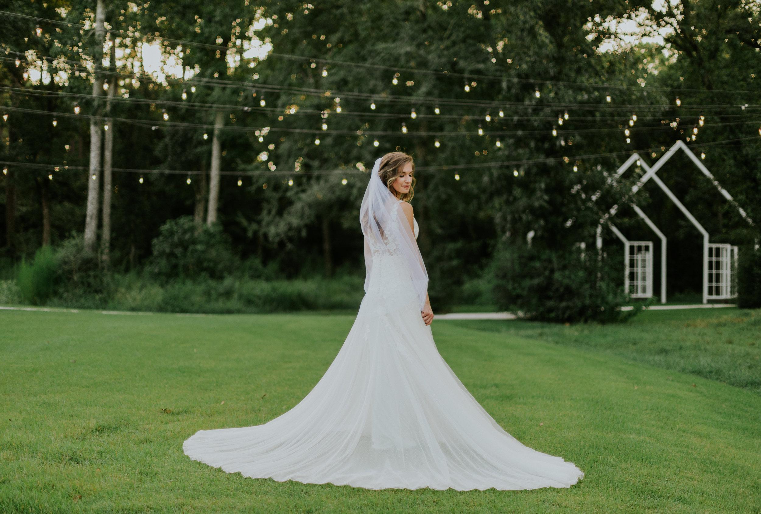 Bridals (76 of 87).jpg