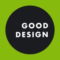 Logo_green_good_design_01.jpg