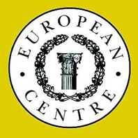 athens european centre.jpg