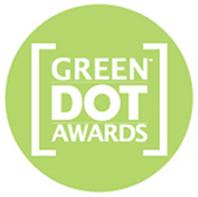 green dot awards