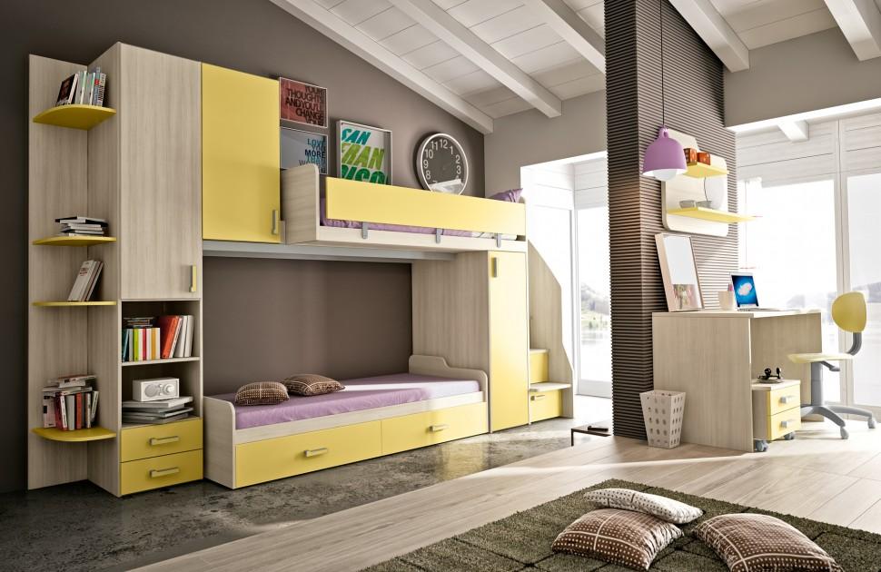 Target / Bedroom
