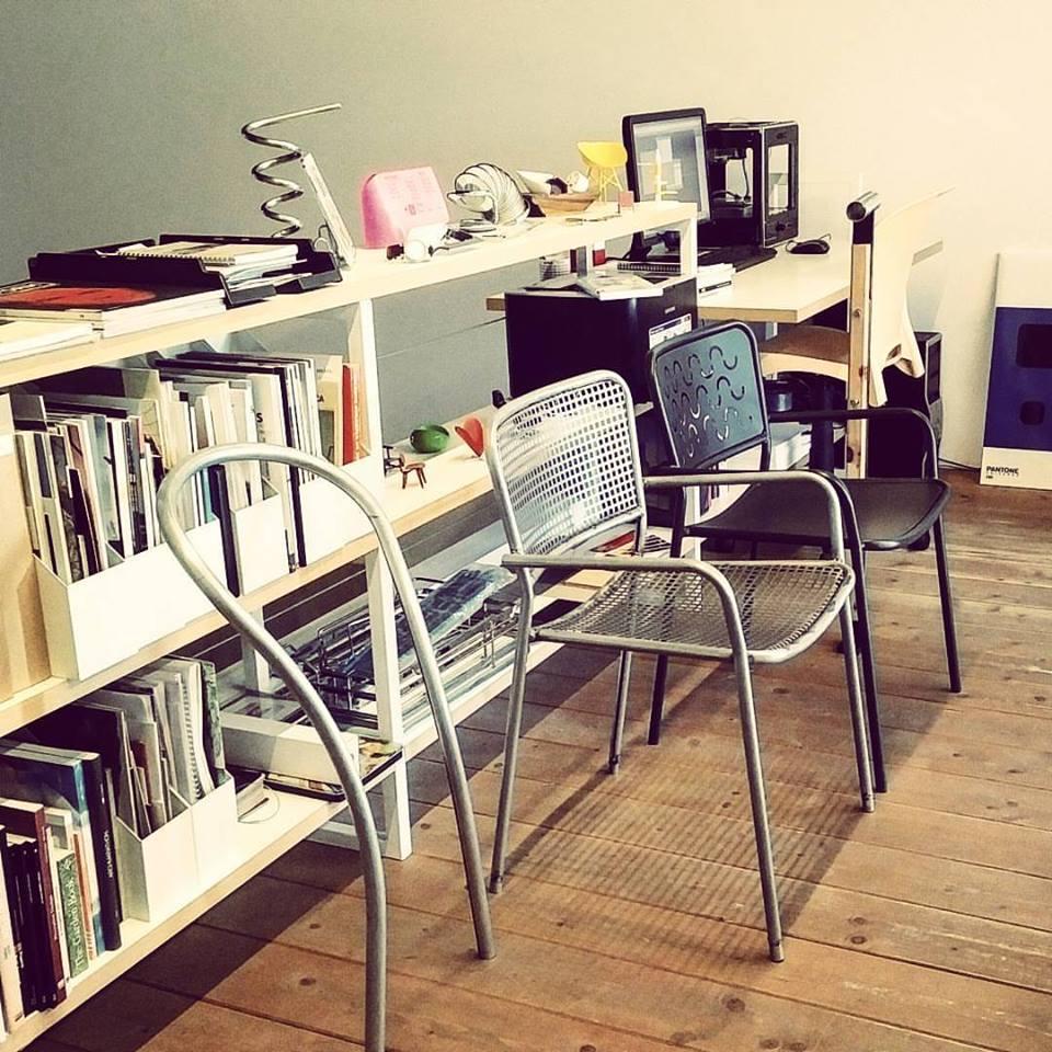 studio Anrtonio Lanzillo.jpg