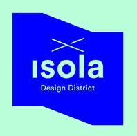 isola design.jpg