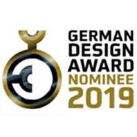 german design award copy.jpg