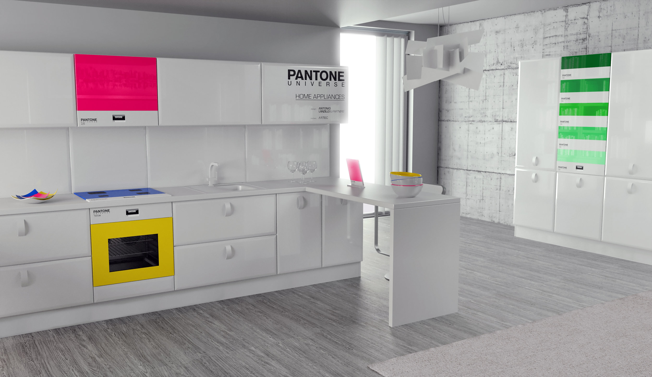 Pantone Render 02.jpg