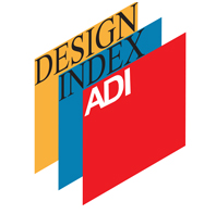 adi index 2018 copy.jpg