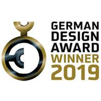 german design award yeah.jpg