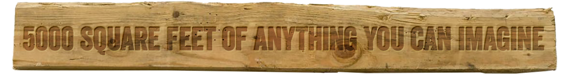wood_sign.png