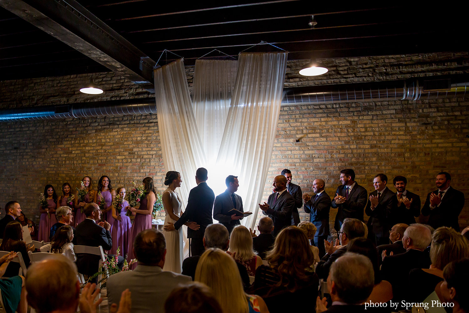 Audrey-and-Aaron-Trigger-Chicago-Wedding-Sprung-Photo-449-web.jpg