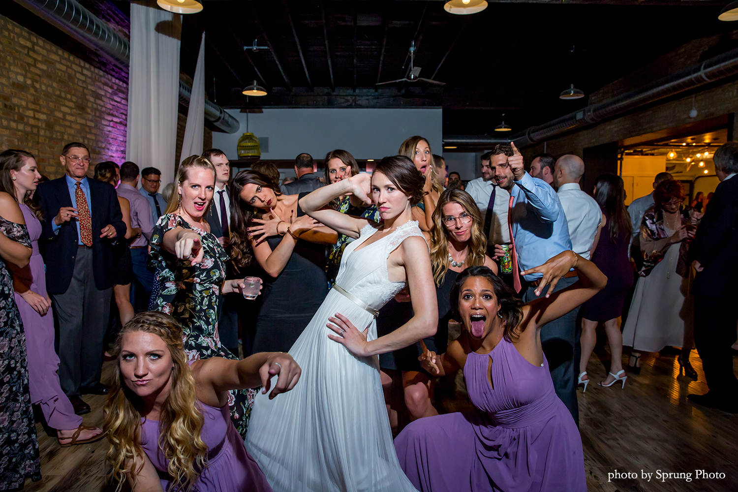 Audrey-and-Aaron-Trigger-Chicago-Wedding-Sprung-Photo-774-web.jpg