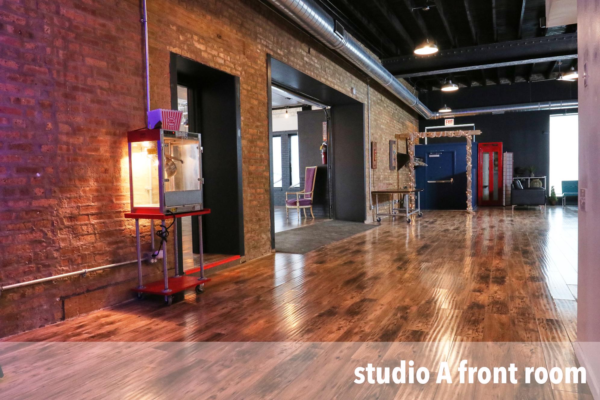 studio-A-front-room-5.png