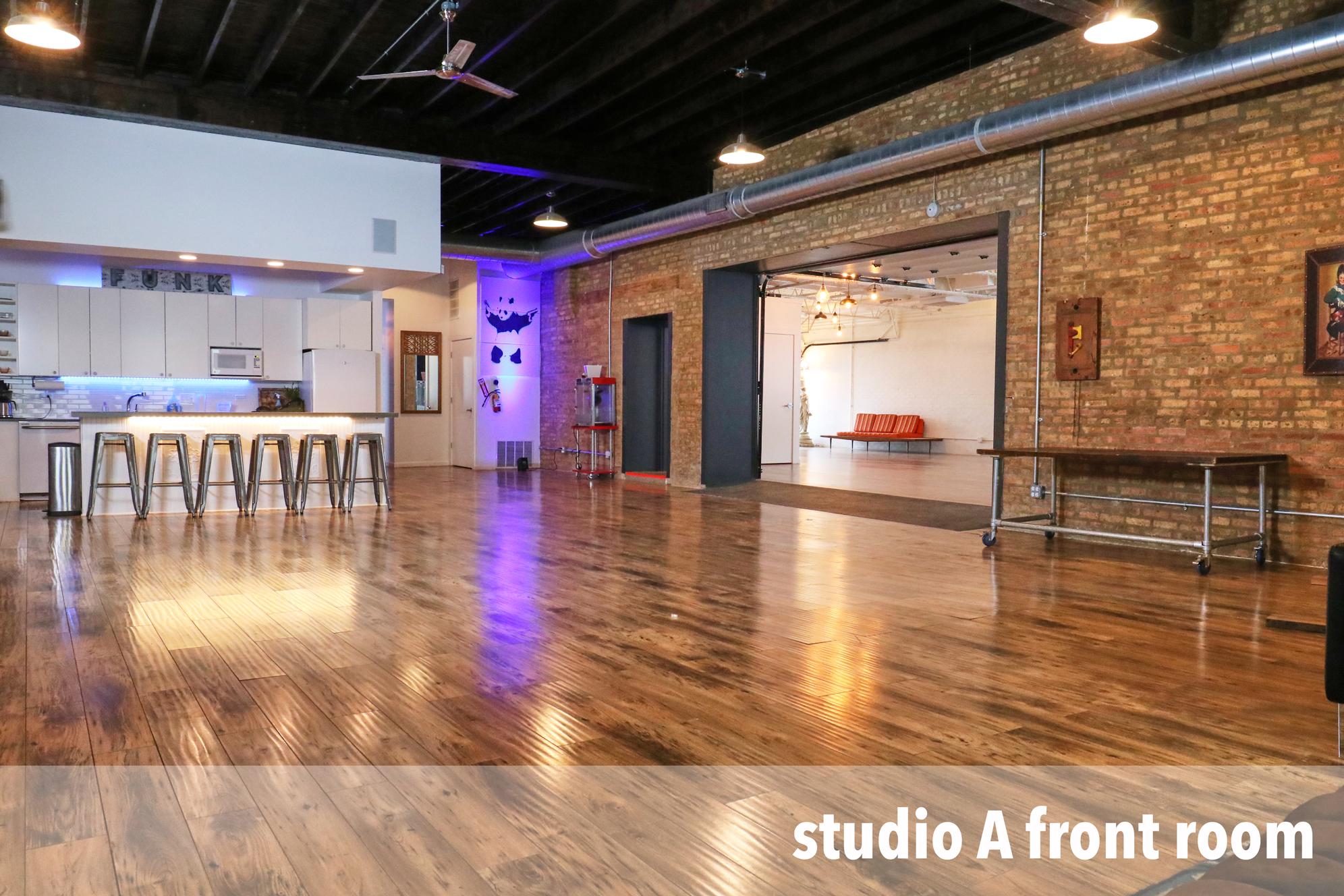 studio-A-front-room-4.png
