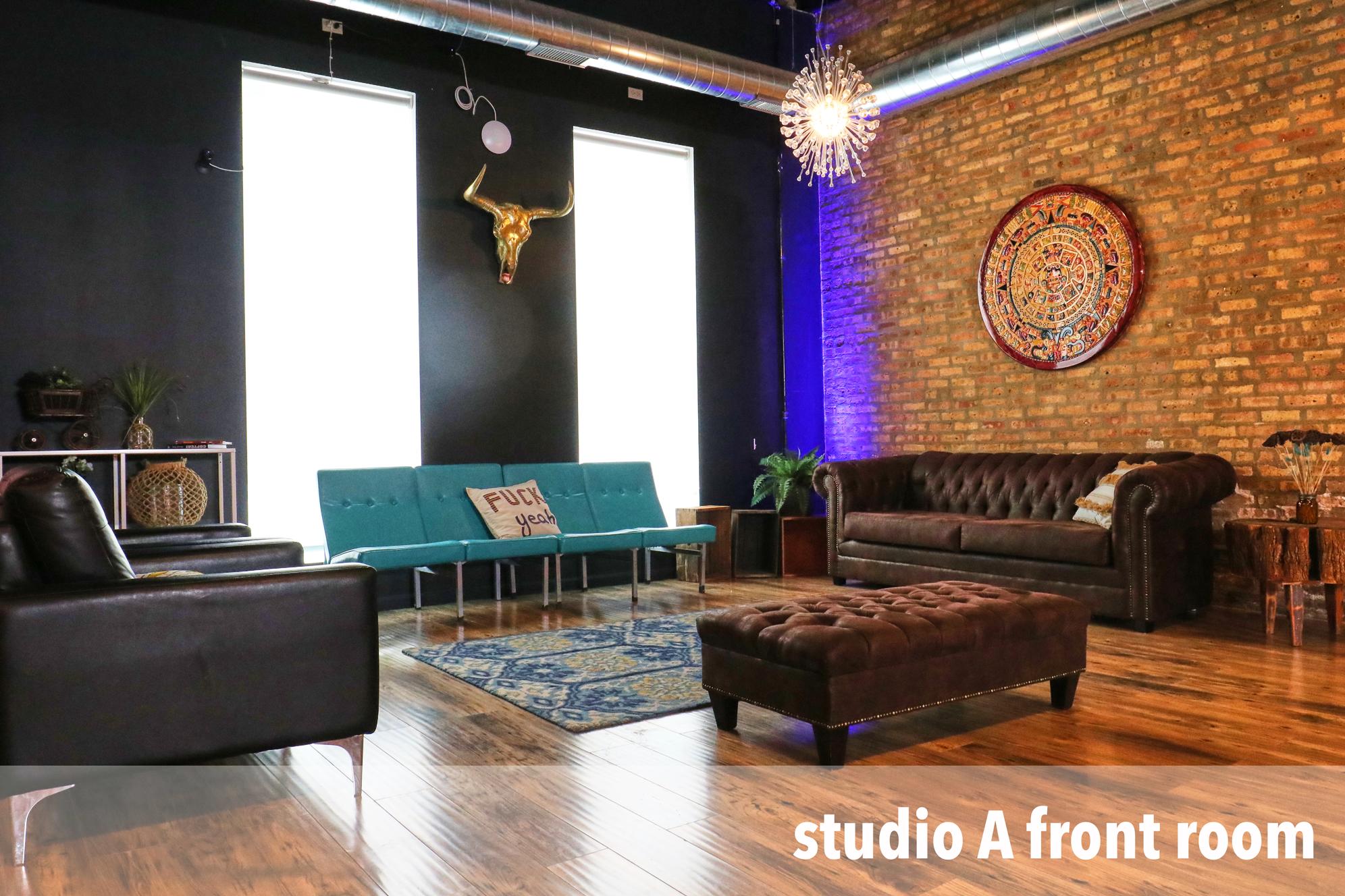 studio-A-front-room-2.png