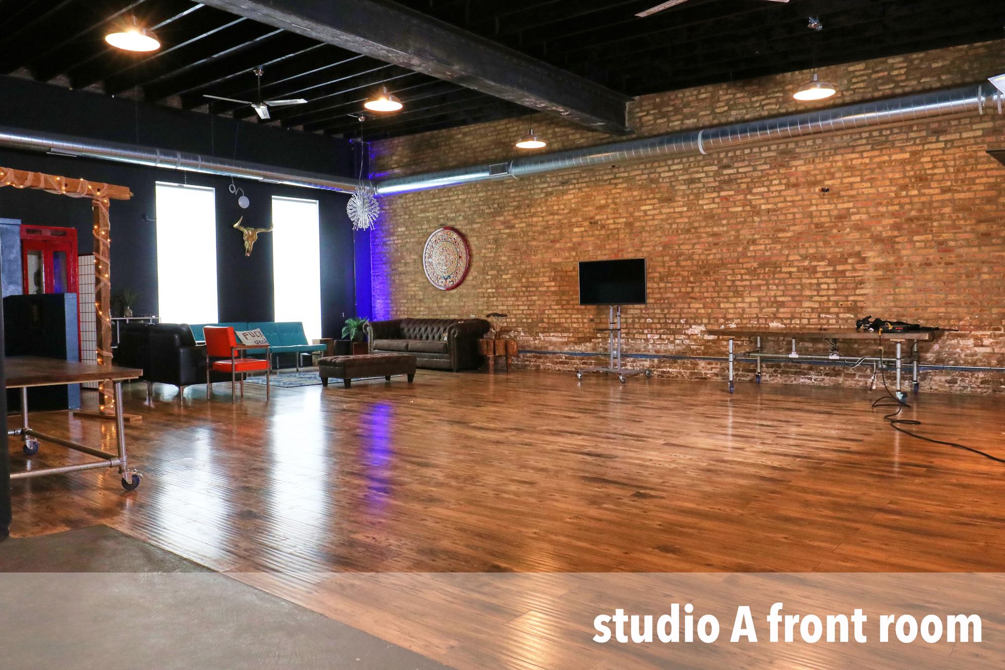 studio-A-front-room.png
