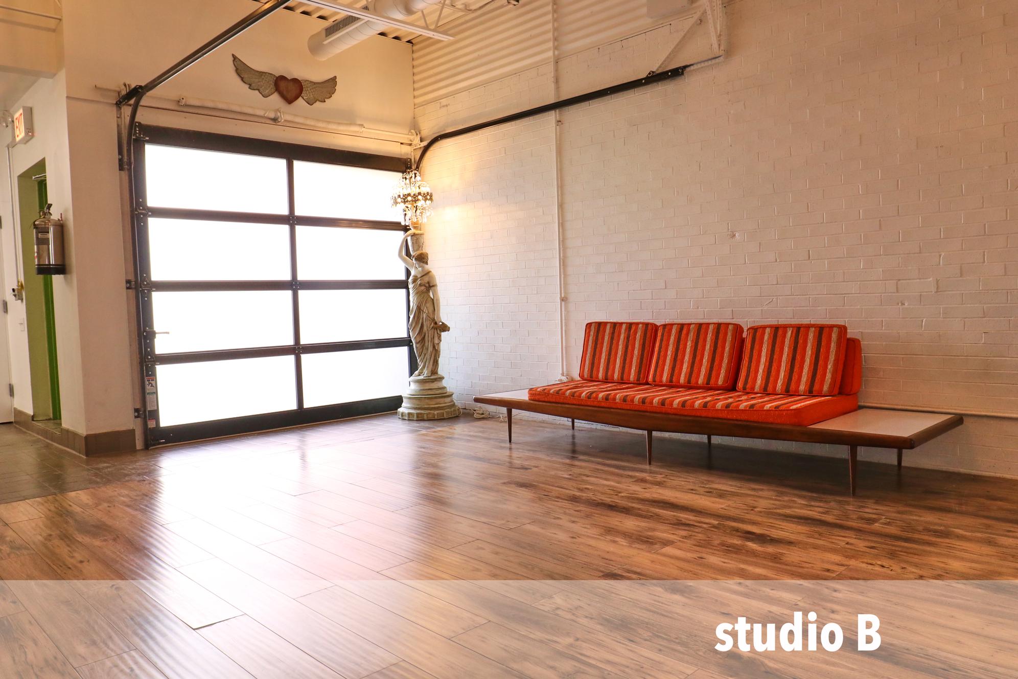 studio-B-7.png