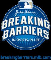 breaking-bar.png