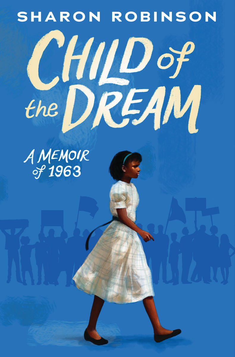 Child of the Dream cover.jpg