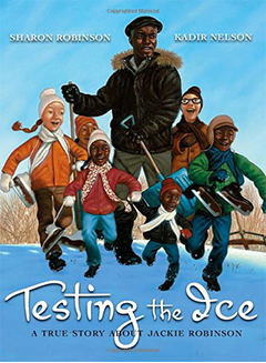 testing-the-ice.png