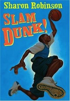 slam-dunk.png