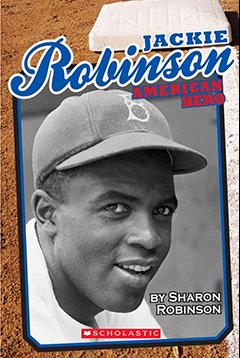 jackie-robinson-american-hero.png