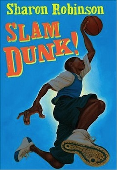 slam-dunk.png