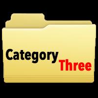 DOWNLOAD CATETORY THREE TOOLS