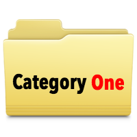 DOWNLOAD CATEGORY ONE TOOLS