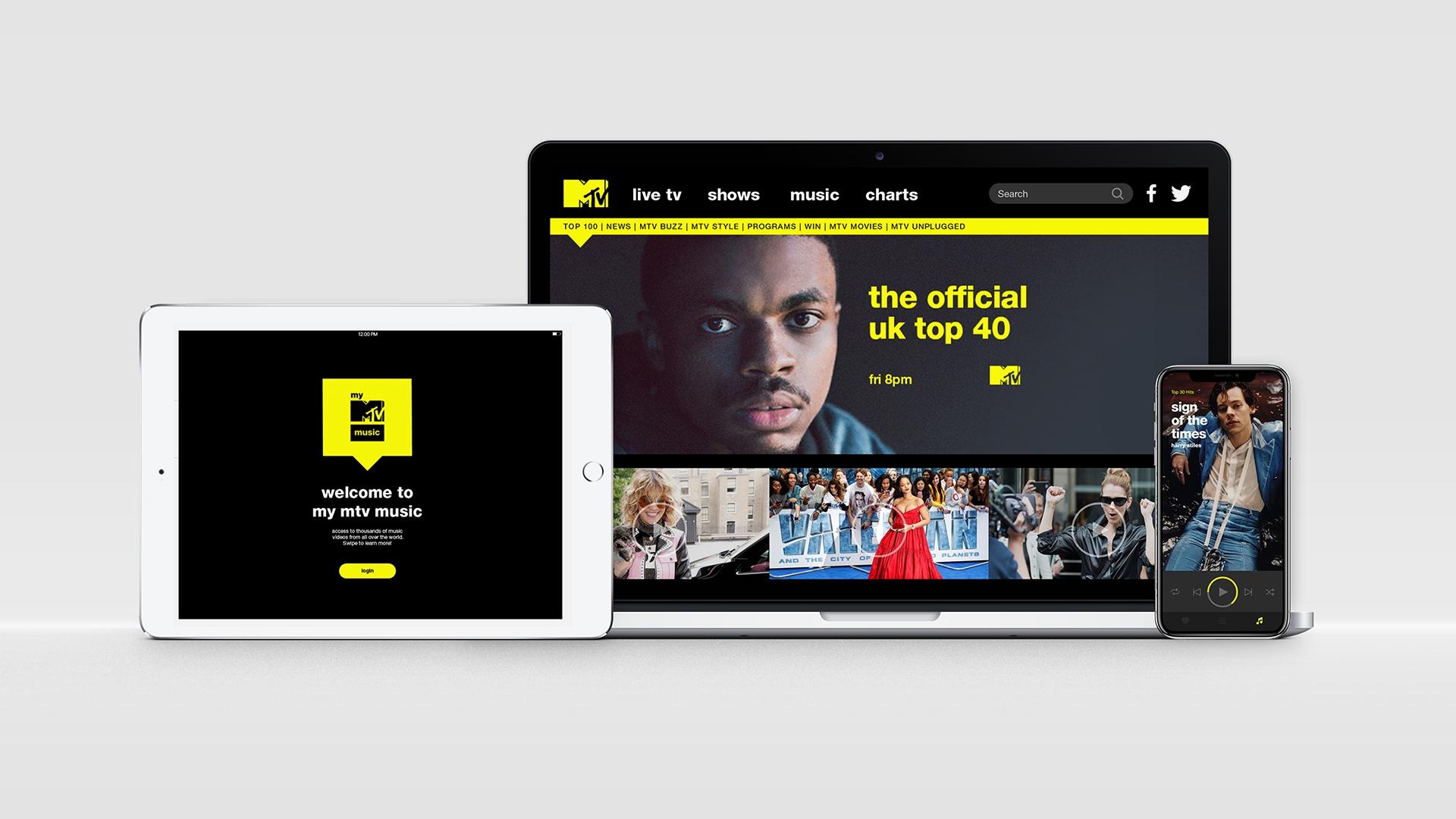 3_170920_MTV WORLD Premium Devices Mockup - 5.jpg