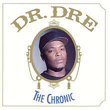 Buy  The Chronic